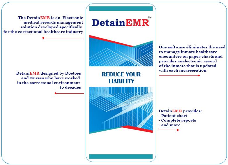 EMR_features