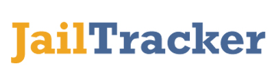 Jail Tracker Logo